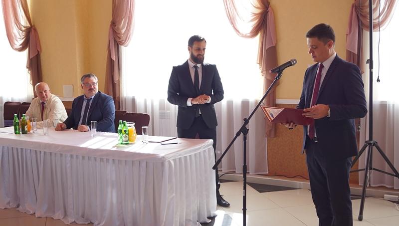 Сайт грачевского элеватора камера заднего вида на транспортер