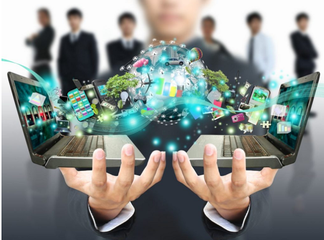 О проведении онлайн-семинаров по выходу в онлайн торговлю